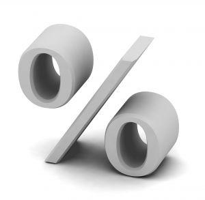 taux-usure-credit[1]